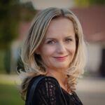 Lenka Málková